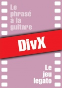 jeu-legato-guitare-video.jpg