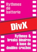 rythme-doubles-batterie-video.jpg