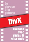 slide-glissando-guitare-video.jpg