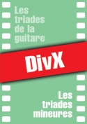 triades-mineures-guitare-video.jpg