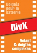 volant-batterie-video.jpg